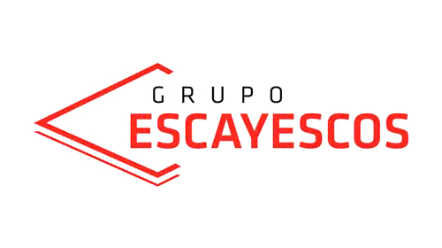 Grupo Escayescos