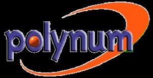 polyum